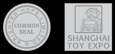 Stamp2u New Model 2015_Rubber Stamp Sample-01
