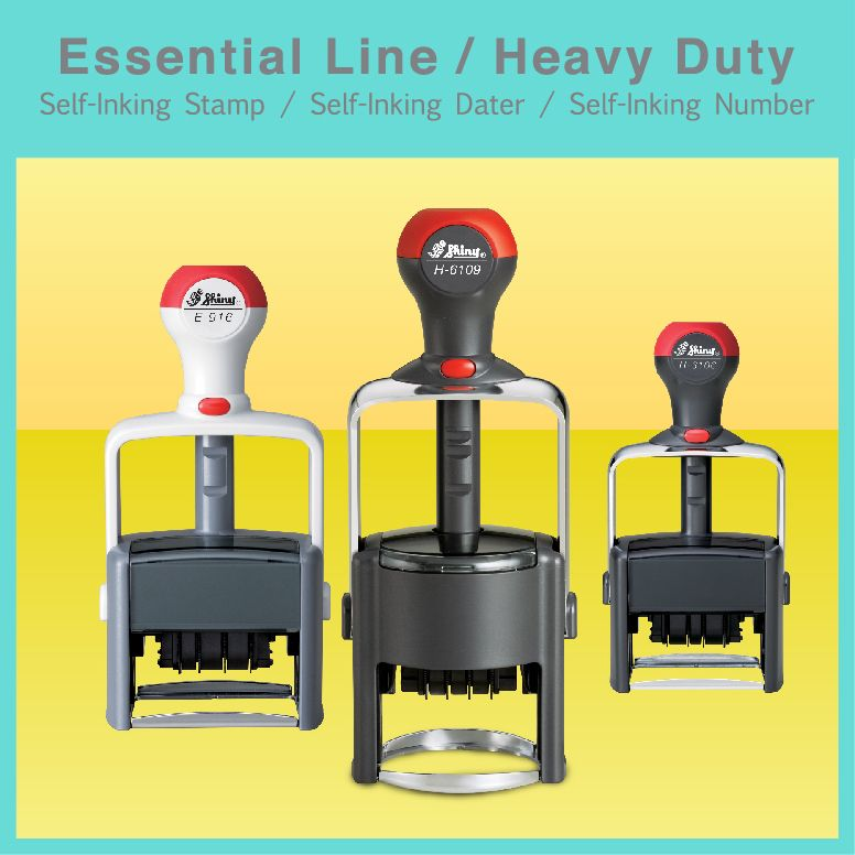 essential_line/heavy_duty