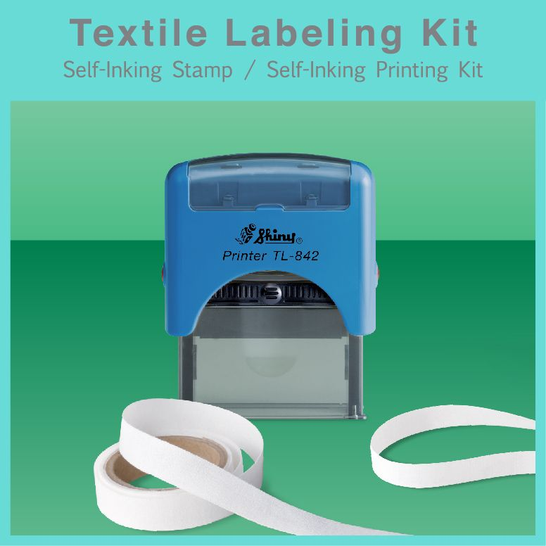 textile_labeling_kit