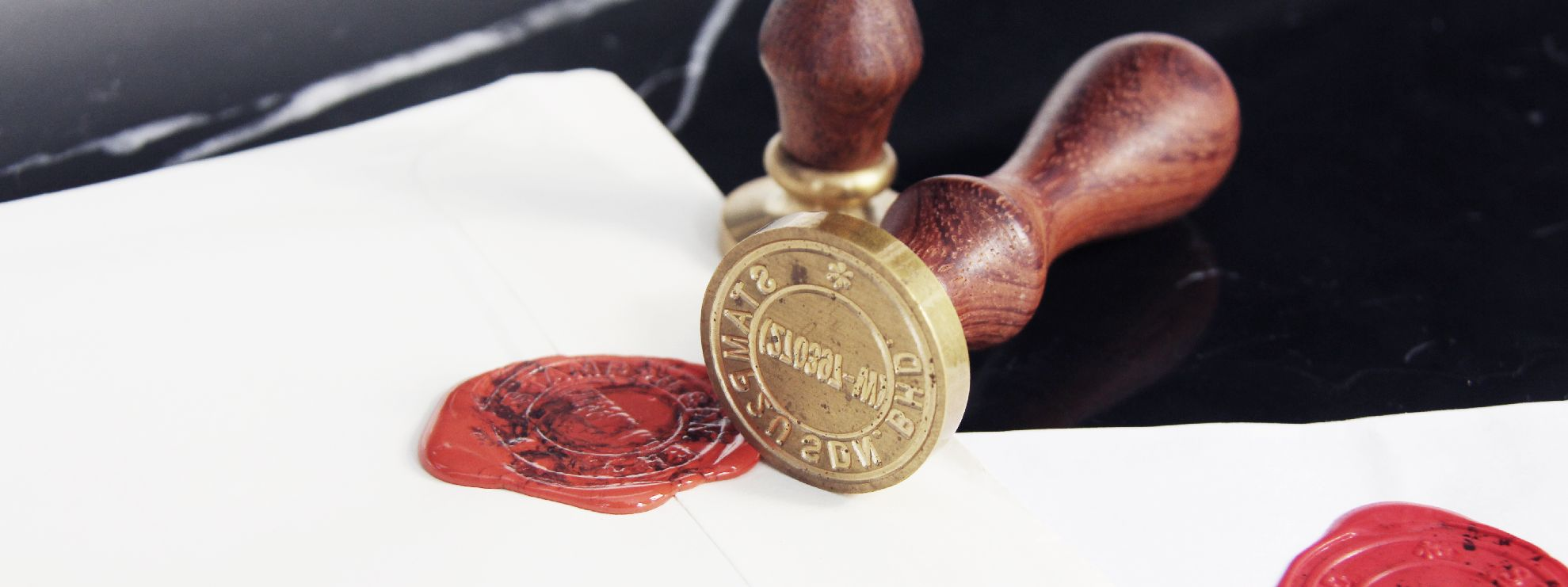 stamp2u_wax_seal_3