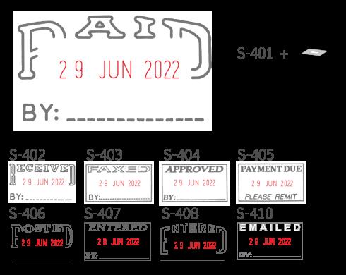 S2U_Printer Line_6-05